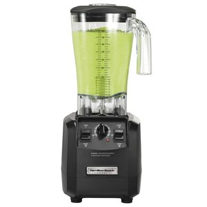 Hamilton Beach Fury Blender 1.8 L