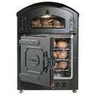 Neumarker Bak aardappelen | 50 + 50 stuks van aardappelen