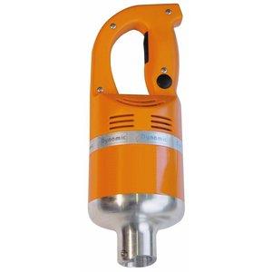 Dynamic Napęd miksera ręcznego 600W | 3000-9000 obr./min.