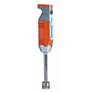 Dynamic Mikser ręczny 350W | 9500 obr./min. | długość ramienia 160mm