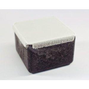 100%Chef Anti Grill Mini | 120x120mm