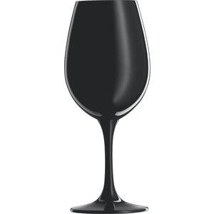 SCHOTT ZWIESEL Kieliszek Wine Tasting| 299 ml