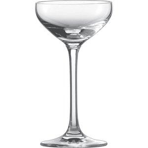 SCHOTT ZWIESEL Bar Special kieliszek do likieru | 70 ml