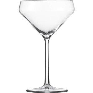 SCHOTT ZWIESEL Martini kieliszek | 343 ml