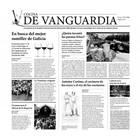 100%Chef Perkament - Cocina de Vanguardia   500p.