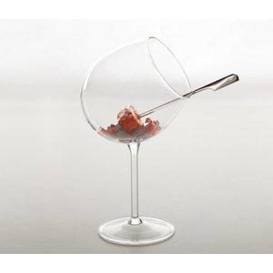100%Chef Borgona | 350 ml