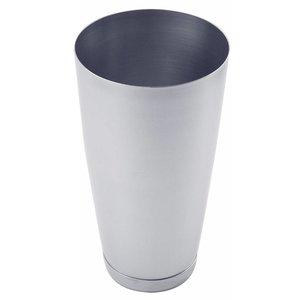 TOM-GAST Shaker bostoński - obciążony   0,8L