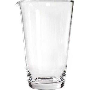 TOM-GAST Szklanka Mixing Glass   0,85L