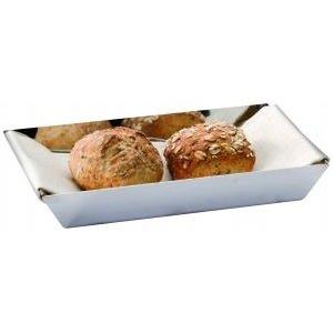 abert Półmisek na chleb | 20x12cm