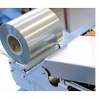 Duni Folie verpakking voor de PP en PET trays (154x400mm) DF10 / 20/25