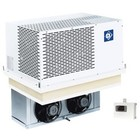 Diamond The cooling unit Monobloc TOP | 3.5 m3