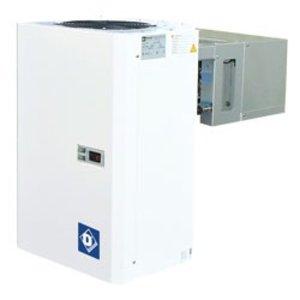 Diamond Aggregate mroźniczy Monobloc | 0.99 kW | -18ºC To -22ºC