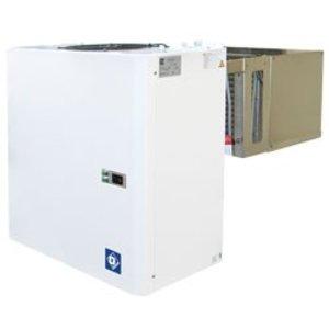 Diamond Agregat mroźniczy Monobloc | 1,49 kW