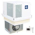 Diamond Monobloc unit mroźniczy TOP | 0.99 kW