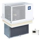 Diamond Aggregate mroźniczy TOP Monobloc | 1,49 kW