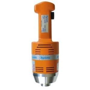Dynamic Napęd miksera ręcznego 270W | 12000 obr./min.