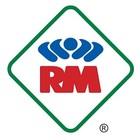 RM GASTRO RM Gastro Parts - Der Verkauf der verschiedenen Teile RMgastro!