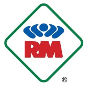 RM GASTRO RM Gastro Parts - For sale a full range of parts RMgastro!
