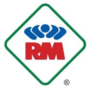 RM GASTRO RM Gastro Parts - Te koop een volledig gamma van onderdelen RMgastro!