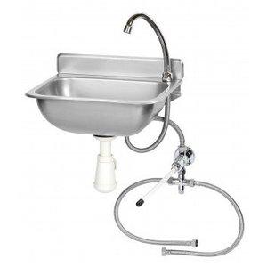 Saro Hand Wash Basin Model ROKIA