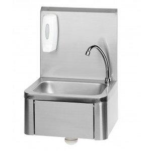 Saro Hand Wash Basin Model KEVIN