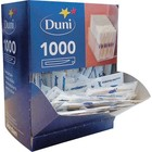 Duni Toothpicks | 6 x 1000pcs.