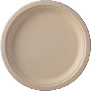 Duni Talerz obiadowy | 26cm | 500szt.