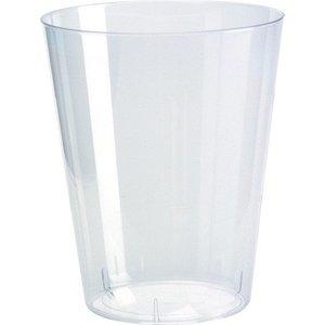 Duni Szklanka do soków | 225ml | 800szt.
