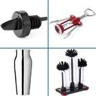 Equipment for bars