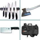 Knives | accessories