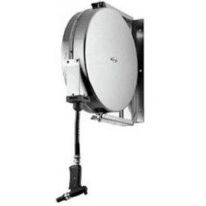 Diamond Dish washer 10 m | 150x430xh460