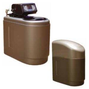 Fagor Automatic water softener for dishwashers Fagor