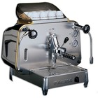 FAEMA Halbautomatische Espressodruck LEGEND   1-Gruppe   3,9 kW