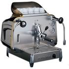FAEMA Semi-automatische espresso druk LEGEND | 1-groep | 3,9 kW