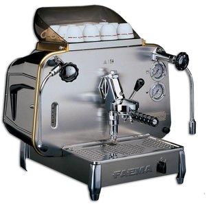 FAEMA Semi-automatic espresso pressure LEGEND   1-group   3.9 kW