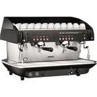 FAEMA Espressovollautomaten AMBASSADOR | 2-Gruppe | 6,1 kW