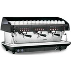 FAEMA Espressovollautomaten AMBASSADOR   3-Bang   7,7 kW