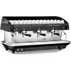 FAEMA Semi-automatische espresso druk AMBASSADEUR | 3-Bang | 7,7 kW