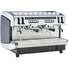 FAEMA Automatische Kaffee ENOVA Druck | 2-Gruppe | 5 kW