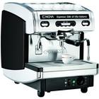 FAEMA Halbautomatische Espressodruck ENOVA | 1-Gruppe | 3,6 kW