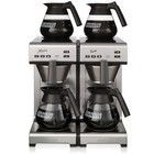 BRAVILOR BONAMAT Koffie overflow Terwijl verbinding met het water | 24L / h
