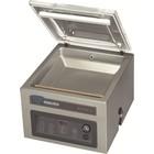 Henkelman Vacuum packing machines | 350 mm | 370 x 350 x 150 mm | 16 m3 / h | 15-30 sec