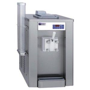 Diamond Italienisches Eis-Maschine | 1 Geschmack | 16,5kg / h