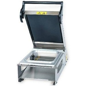 XXLselect Packing machine DF15