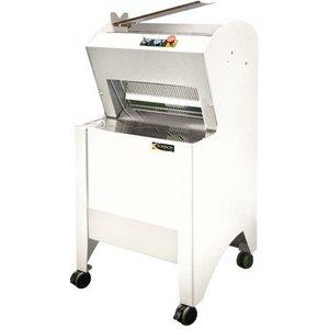 Sofinor Krajalnica do pieczywa | automatyczna | 11mm | ładowana od góry