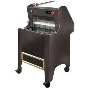 Sofinor Krajalnica do pieczywa | automatyczna | 11mm | ładowana od tyłu