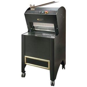 Sofinor Brotschneidemaschine | Automatik | 11mm | Eine Top-Loading-