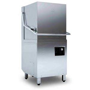 Fagor Dishwasher hood 50x50 | 55/75 / 120s