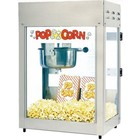 Neumarker Inrichting voor popcorn Titan | 6 oz / 170g