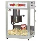 Neumarker Apparatus for popcorn PopMaxx | 12-14 Oz / 340-400g